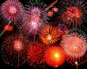 1372726695_fireworks