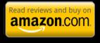 Amazon-Buy-it-button